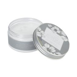 Масло для тела с ароматом цитруса и нектарина CITRUS BLOSSOM & NECTARINE BODY BUTTER 5*9 (Pink)