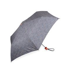 Красивый зонт SL 306