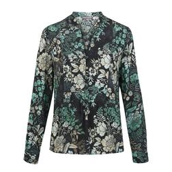 Элегантная блуза BL 299