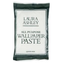 Клей для обоев Laura Ashley