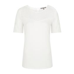 Легкая футболка с перфорацией TS 007