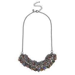 Роскошное ожерелье JW 332
