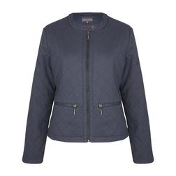 Куртка цвета индиго CT 270