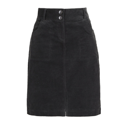 Стильная юбка в стиле сasual MS 779
