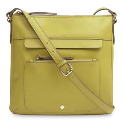 Компактная сумка на каждый день BG 241