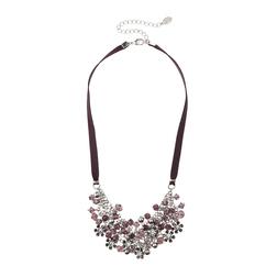 Роскошное ожерелье JW 405