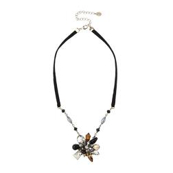 Шикарное ожерелье для особого случая JW 412