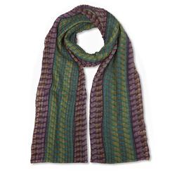 Оригинальный шарф SH 434