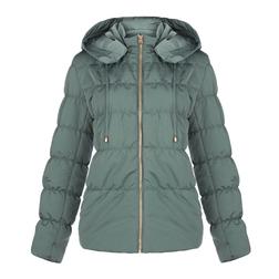 Практичная куртка на каждый день CT 282