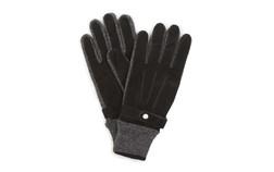 Стильные мужские перчатки ME 158