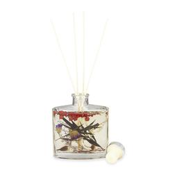 Ароматические палочки с цветочным запахом FRESHLY CUT FLOWERS DECOR DIFFUSER 110ml (Multi)