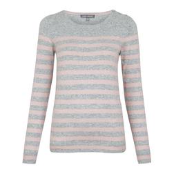 Элегантный пуловер JP 832