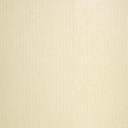 Полосатая подкладочная ткань в бежевую полоску LINING STRIPE 138 cm (Natural)