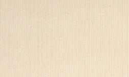 Полосатая подкладочная ткань в серую полоску LINING STRIPE 138 cm (Grey)