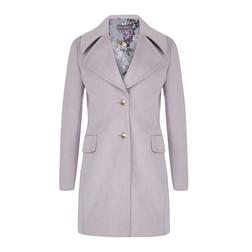 Пальто в пастельных тонах CT 951