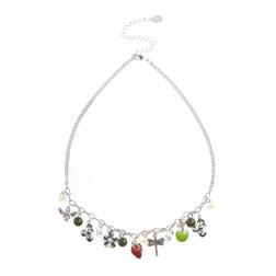 Красивое ожерелье JW 539