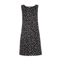 Платье из 100% льна MD 125