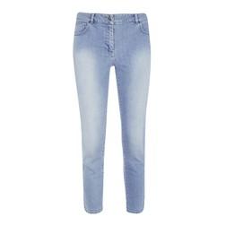 Укороченные джинсы TR 575