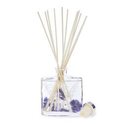 Ароматические палочки с запахом лаванды и ромашек LAVENDER & CAMOMILE  DECOR DIFFUSER 120ml (Purple)