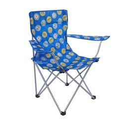 Раскладной стульчик для пикника FAIRGROUND PICNIC CHAIR 54*54*89 (Multi)