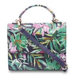 Ультрамодная сумка в летнем стиле BG 288