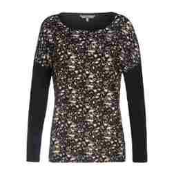 71d36e94dce Модные женские футболки майки. Купить стильные футболки в интернет ...