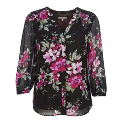 cd3549edaef Женские блузки рубашки. Купить стильные блузки в интернет магазине ...