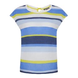 de7e0f4c32fc Модные женские футболки/майки. Купить стильные футболки в интернет ...
