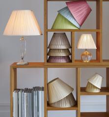 Купить светодиодные лампы r7s 78 мм